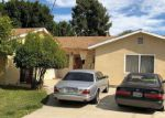Foreclosed Home in 69TH ST, San Diego, CA - 92114
