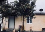 Foreclosed Home in COMPTON AVE, Los Angeles, CA - 90059