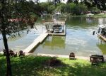 Foreclosed Home en ESQUIRE ESTATES RD, Mabank, TX - 75156