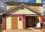 Foreclosed Home en ARDEN DR, Buford, GA - 30518