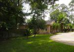 Foreclosed Home en PARENTAL HOME RD, Jacksonville, FL - 32216