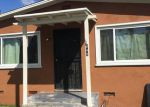 Foreclosed Home in E 103RD PL, Los Angeles, CA - 90002