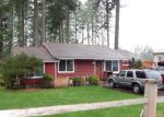 Foreclosed Home en 5TH AVE E, Spanaway, WA - 98387