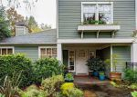 Foreclosed Home in E OLIVE ST, Seattle, WA - 98122