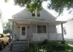 Foreclosed Home en PARK AVE, Cleveland, OH - 44105