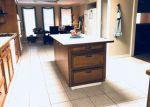 Foreclosed Home in EL MATADOR ST, Crosby, TX - 77532