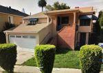 Foreclosed Home en BUCKLER AVE, Los Angeles, CA - 90043
