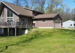Foreclosed Home in SPRUCE AVE, Newaygo, MI - 49337