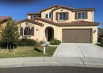 Foreclosed Home en ALLEN RANCH WAY, Elk Grove, CA - 95757