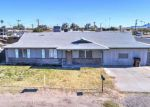 Foreclosed Home in W 16TH ST, Parker, AZ - 85344