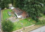 Foreclosed Home en 160TH AVE SE, Renton, WA - 98059