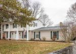 Foreclosed Home en CROYDON RD, Rochester, MI - 48309