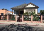 Foreclosed Home in CROESUS AVE, Los Angeles, CA - 90002