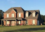 Foreclosed Home in FAYETTE CORNER DR, Whiteville, TN - 38075