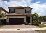 Foreclosed Home en NW 115TH CT, Miami, FL - 33178