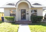 Foreclosed Home en W HIGHLAND AVE, Tracy, CA - 95376