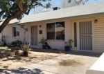 Foreclosed Home en W FLOWER ST, Phoenix, AZ - 85033