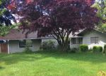 Foreclosed Home en 35TH AVE SW, Federal Way, WA - 98023
