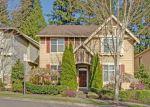 Foreclosed Home in 167TH CT NE, Redmond, WA - 98052