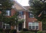 Foreclosed Home en HUNTERS RD, Culpeper, VA - 22701