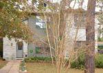 Foreclosed Home en PINE VIEW LOOP, Bastrop, TX - 78602