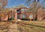 Foreclosed Home en OAK CT, Bastrop, TX - 78602