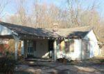 Foreclosed Home en BRIDGEWATER RD, Cordova, TN - 38018