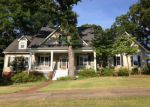 Foreclosed Home in CASEY DR, Rossville, TN - 38066