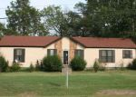 Foreclosed Home en SEMINARY RD, Smyrna, TN - 37167