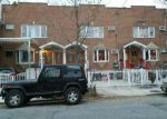 Foreclosed Home en 109TH AVE, Jamaica, NY - 11433