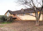 Foreclosed Home en FLYING C RD, Shingle Springs, CA - 95682