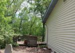 Foreclosed Home en BIG WOODS DR, Morristown, TN - 37813
