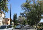 Foreclosed Home en PALM DR, Glendale, CA - 91202