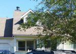 Foreclosed Home en 125TH PL SE, Auburn, WA - 98092