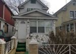 Foreclosed Home en 146TH ST, Jamaica, NY - 11436
