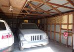 Foreclosed Home en E NORTHSHORE DR, Sault Sainte Marie, MI - 49783