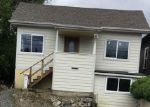Foreclosed Home in 32ND AVE E, Seattle, WA - 98112