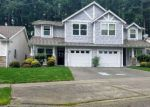 Foreclosed Home en CRAFTSMAN DR NW, Olympia, WA - 98502