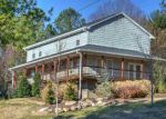 Foreclosed Home en OAK HILL RD, Dayton, TN - 37321