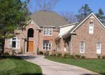 Foreclosed Home in MOREHEAD, Chapel Hill, NC - 27517