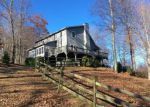 Foreclosed Home in WATER TANK ST, West Jefferson, NC - 28694