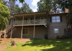 Foreclosed Home en MISSION RIDGE DR SW, Cartersville, GA - 30120