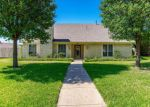 Foreclosed Home in VIA BARCELONA, Mesquite, TX - 75150