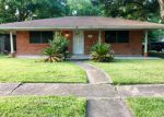Foreclosed Home en REGAL ST, Houston, TX - 77034