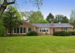 Foreclosed Home en OXFORD RD, Easton, MD - 21601