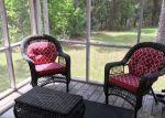 Foreclosed Home en STEWART DR NW, Milledgeville, GA - 31061