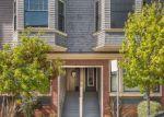 Foreclosed Home in WASHINGTON ST, San Francisco, CA - 94115