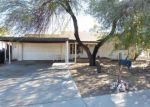 Foreclosed Home en E PEGASUS DR, Tempe, AZ - 85283