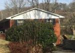 Foreclosed Home in WALLACE LN, Maynardville, TN - 37807