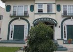 Foreclosed Home in S VAN NESS AVE, Los Angeles, CA - 90019